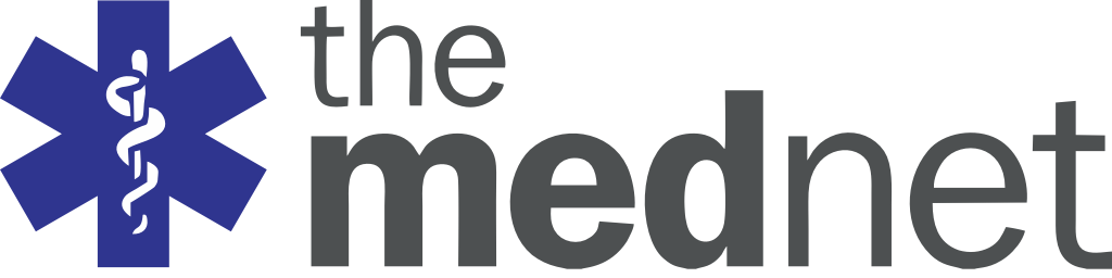 theMednet Blog