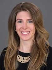 Dr. Kiri Cook